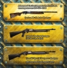 tactical-shotguns-12-ga-advanced-tactical-imports-huntsville-alabama-256-534-4788