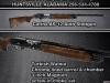 advanced-tactical-imports-256-534-4788carina-as-12-copy444