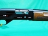 advanced-tactical-imports-huntsville-al-256-534-4788-carina-as-12-hunting-shotgun-bolt