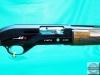 advanced-tactical-imports-huntsville-al-256-534-4788-carina-as-12-hunting-shotgun-receiver