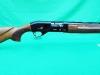 carina-as-12-hunting-shotgun-advanced-tactical-imports-huntsville-al-256-534-4788