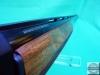 carina-as-12-hunting-shotgun-advanced-tactical-imports-huntsville-al-256-534-4788barrel