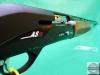 carina-as-12-hunting-shotgun-advanced-tactical-imports-huntsville-al-256-534-4788side