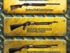 tactical-shotguns-12-ga-advanced-tactical-imports-huntsville-alabama-256-534-4788