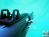 lion-x4-tactical-shotgun-advanced-tactical-imports-huntsville-al-256-534-4788-sights