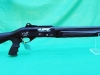 tactical-shotgun-lion-x4-home-defense-special-purpose-advanced-tactical-imports-huntsville-al-256-534-4788