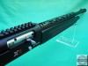advanced_tactical_imports_lion-x6-special-purpose-shotgun-huntsville-al-256-534-478-longshot2