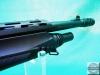 advanced_tactical_imports_lion-x6-special-purpose-shotgun-huntsville-al-256-534-478-muzzle2