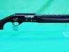 advanced_tactical_imports_lion-x6-special-purpose-shotgun-huntsville-al-256-534-4788-sized-wp