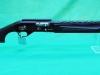 advanced_tactical_imports_lion-x6-special-purpose-shotgun-huntsville-al-256-534-4788