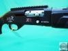 advanced_tactical_imports_lion-x6-special-purpose-shotgun-huntsville-al-256-534-478close