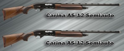 Carina.AS-12