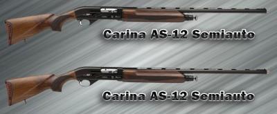 Carina.AS-12